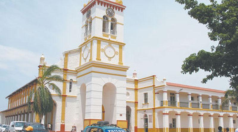 """Santa Cruz se prepara el """"XX Encuentro de Santuarios de Bolivia"""""""