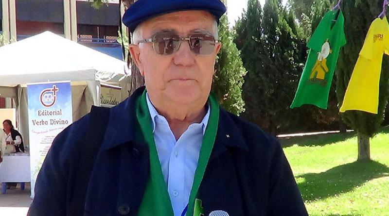 ¿Cuáles son los principales problemas de las familias bolivianas? esto dice un Obispo boliviano que participa en el Sínodo de las Familias