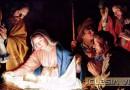 Siete actitudes del cristiano en el tiempo de Adviento y Navidad