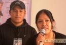 Pastoral Familiar de Sorata presente en el XXI Encuentro de Pastoral Familiar