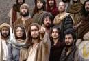 P. Miguel Manzanera: ¿Tuvo Jesús hermanos carnales?