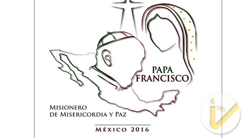Vídeo mensaje del Papa Francisco a los mexicanos