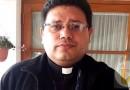 CELAM: El desafío es fortalecer la pastoral familiar de América Latina y el Caribe