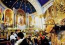 Iglesia de Oruro acompaña la Festividad de la Mamita del Socavón