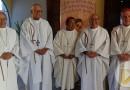 Mensaje de los Obispos de Bolivia al Pueblo de Dios