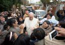 """Catequesis del Papa: """"Ignorar al pobre es despreciar a Dios"""""""