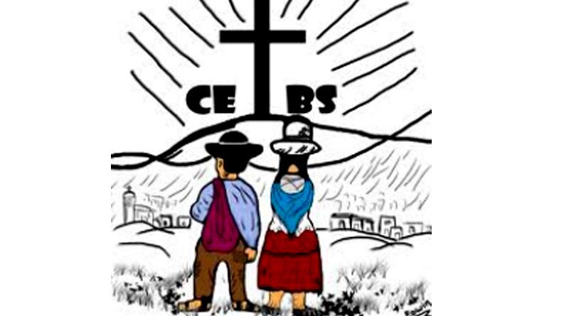 Obispos responsables de Comunidades Eclesiales de Base de Sur y Centro América se reúnen en Santa Cruz