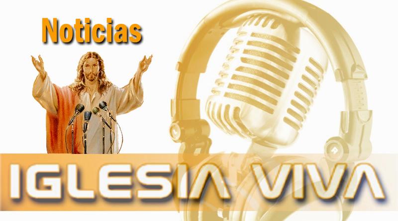 Noticias de la Iglesia en Bolivia