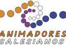 Escuela Nacional de Animadores Salesianos