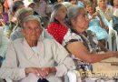 Cáritas en Sucre llama a una mayor conciencia sobre la dignidad del adulto mayor