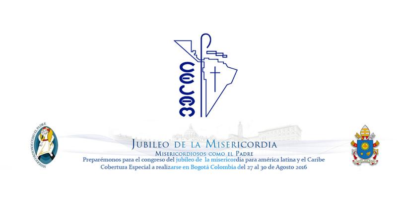 Congreso continental del Jubileo de la Misericordia
