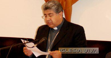 Comunicado de la Conferencia Episcopal Boliviana: Luto en Bolivia