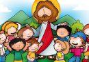 Santa Cruz: Lanzan nuevos textos, buscan cambios en la Catequesis