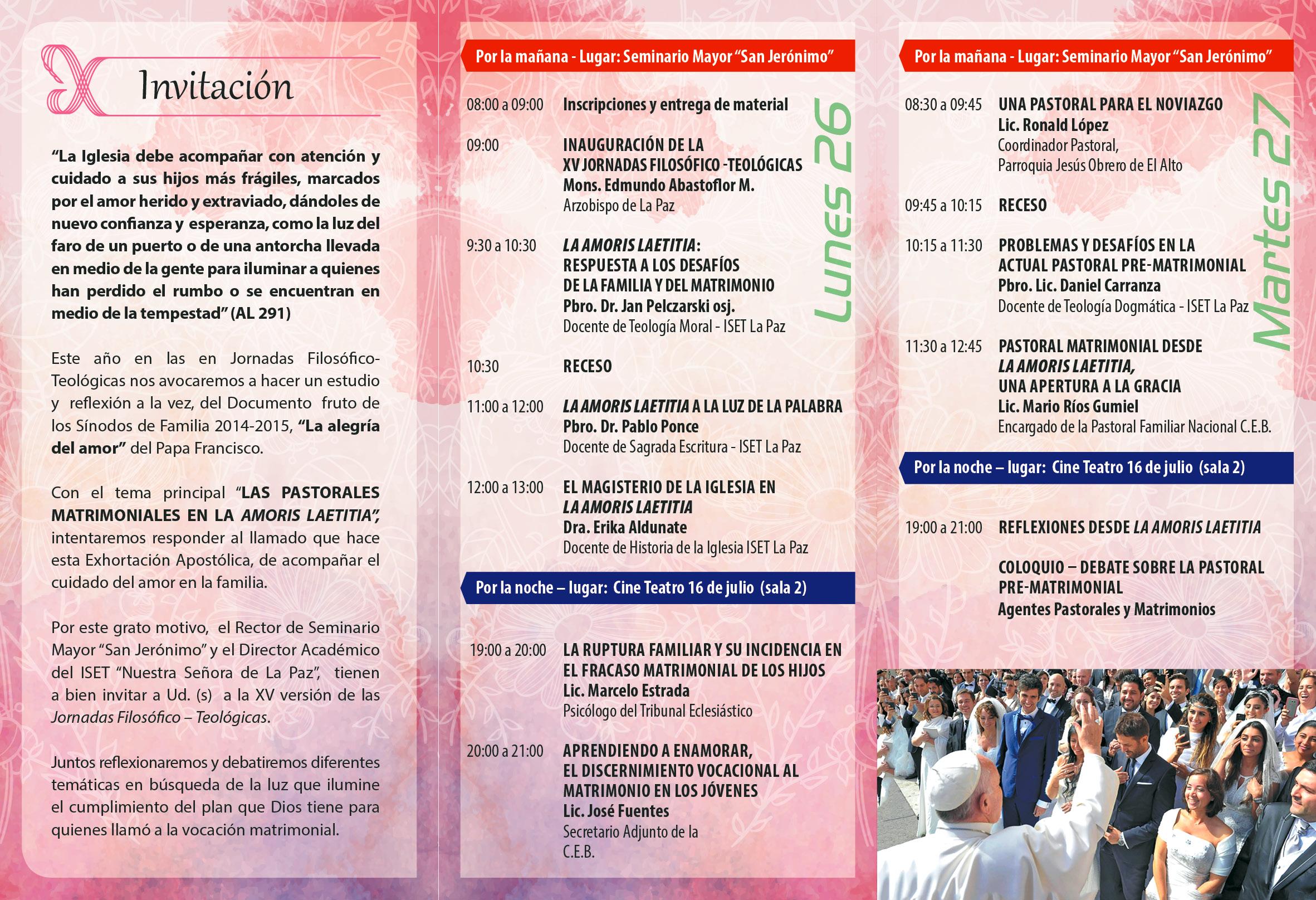triptico-seminario-web2