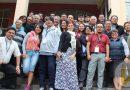 Encuentro Regional de Pastoral Juvenil de la Región Andina