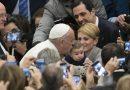 """Catequesis del Papa: """"La oración hace crecer la esperanza"""""""