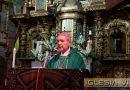 Homilía Mons. Gonzalo del Castillo: El Señor nunca nos va a dejar solos