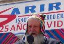 Celebración de los 25 Años de Radio Sariri