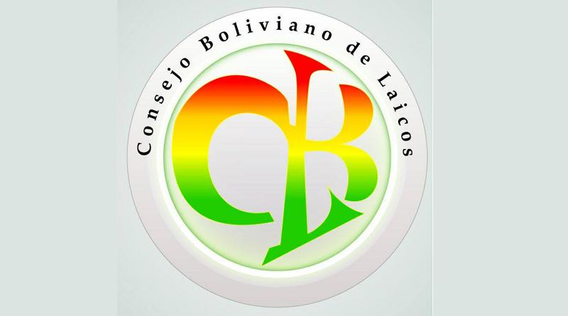 Consejo Boliviano de Laicos pide respeto al voto del 21 de febrero de 2016