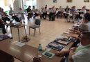 Encuentro de Comisiones Episcopales de Biblia, Catequesis, Liturgia, Piedad Popular y Santuarios y Misiones, de la Región Andina