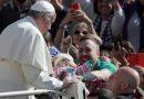 """Catequesis del Papa: """"Nuestra esperanza se funda en Él, que ha vencido a nuestra acérrima enemiga"""""""