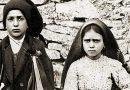 Papa Francisco: con María, peregrino de esperanza y de paz