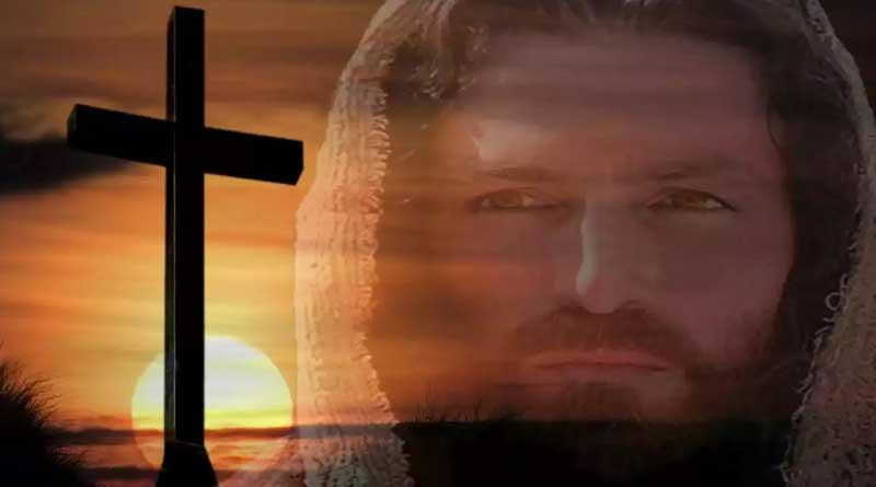 Dar la cara por el Señor