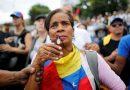 Nuevo apremiante llamamiento del Papa por la paz en Venezuela