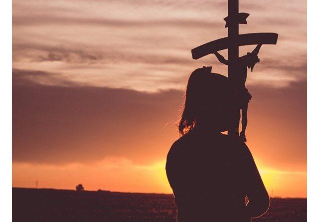 """Catecismo 2: """"Custodiar"""" y """"proseguir"""" es cuanto compete a la Iglesia por su misma naturaleza, manifestó el Papa"""