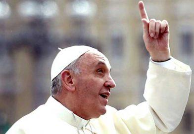 El Evangelio nos llama a servir con responsabilidad
