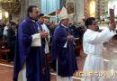 Iglesia califica el 2017 como año de retrocesos