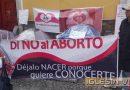 Lo absurdo de la ampliación de las causales del aborto en el nuevo Código de Sistema Penal