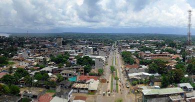 ALER realizará cobertura especial de la Visita del Papa a Puerto Maldonado