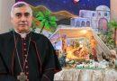 """""""Iquique espera con ilusión la llegada del Papa"""". Entrevista a Monseñor Vera Soto"""