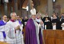 Papa, Miércoles de Ceniza: ¡Detente, mira y vuelve! El Señor te dará un corazón nuevo