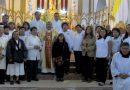 Compromiso de la Iglesia de Cochabamba en la jornada por los enfermos