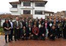 Encuentro Latinoamericano de Comunicación del CELAM (5 al 9 de marzo de 2018). Realizado satisfactoriamente
