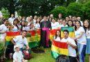 Pastoral Juvenil de Santa Cruz abre inscripciones para la Jornada Mundial de la Juventud en Panamá 2019